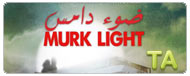 Murk Light: Trailer