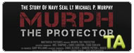 MURPH: The Protector: Trailer