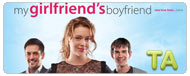My Girlfriend's Boyfriend: Trailer