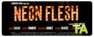 Neon Flesh (Carne de ne�n): Red Band Trailer