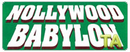 Nollywood Babylon: Trailer