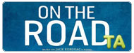 On the Road: Theatrical Trailer