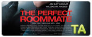 The Perfect Roommate: Trailer