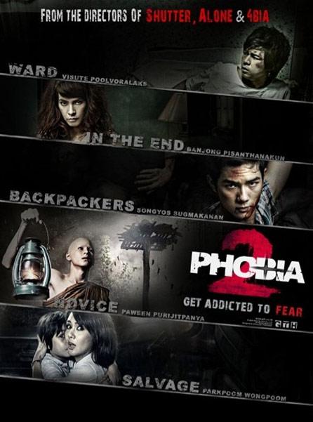 http://www.traileraddict.com/content/unknown/phobia_2.jpg