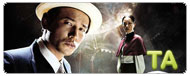 Private Eye (Geu-rim-ja sal-in): Trailer