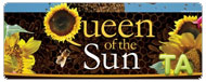 Queen of the Sun: What Are the Bees Telling Us?: Excerpt