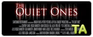 The Quiet Ones: Trailer