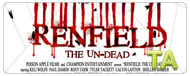 Renfield the Undead: Trailer