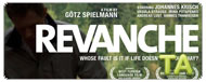 Revanche: Red Band International Trailer