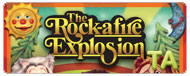 The Rock-afire Explosion: Trailer