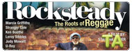 Rocksteady: The Roots of Reggae: Trailer