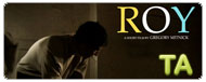 Roy (2008): Short Film