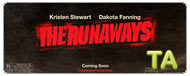 The Runaways: Junket Interview - Michael Shannon II