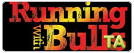 Running with Bulls: Trailer