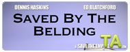 Saved by the Belding: Trailer