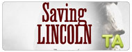 Saving Lincoln: Featurette - VFX Breakdown