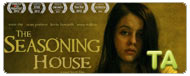 The Seasoning House: Trailer