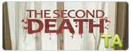 The Second Death (La segunda muerte): Trailer