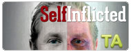 Self Inflicted: Trailer