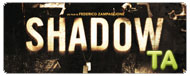 Shadow: Trailer