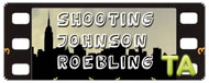 Shooting Johnson Roebling: Trailer