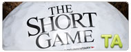 The Short Game: Trailer