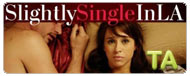 Slightly Single in L.A.: Trailer