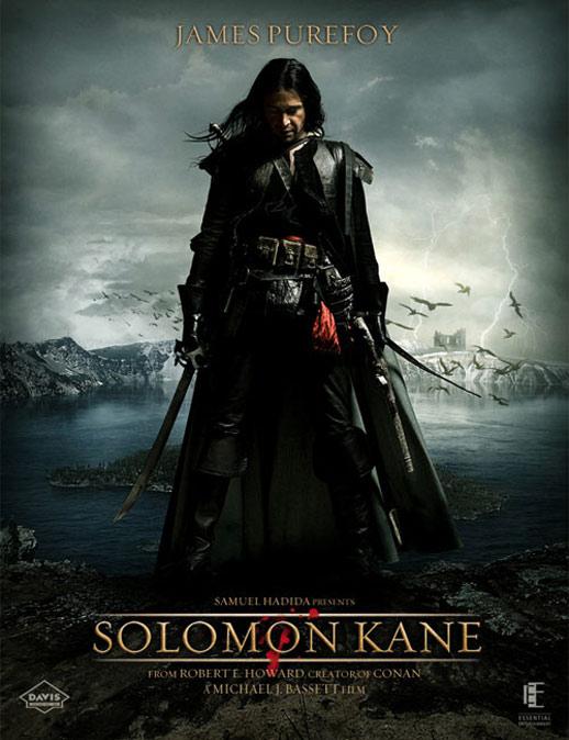 solomon_kane-2.jpg
