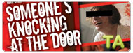 Someone's Knocking at the Door: Trailer