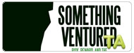Something Ventured: Trailer