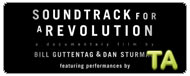 Soundtrack for a Revolution: Trailer
