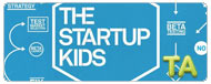 The Startup Kids: Trailer