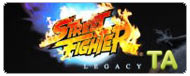 Street Fighter: Legacy: Teaser Trailer