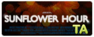Sunflower Hour: Trailer