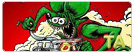 Tales of the Rat Fink: Trailer