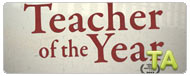 Teacher of the Year: Trailer