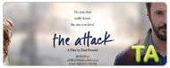 The Attack: Feature Trailer