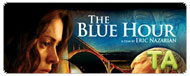 The Blue Hour: Trailer