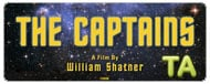 The Captains: Screening