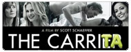The Carrier (2011): Trailer