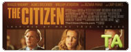 The Citizen: Trailer