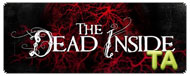 The Dead Inside: Feature Trailer