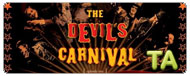 The Devil's Carnival: Trailer