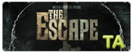 The Escape: Trailer