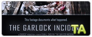 The Garlock Incident: Trailer