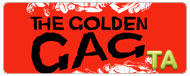 The Golden Gag: Trailer