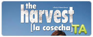 The Harvest (La Cosecha): Trailer