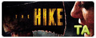 The Hike: Trailer