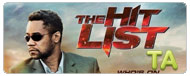 The Hit List: Trailer