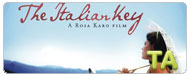 The Italian Key: International Trailer